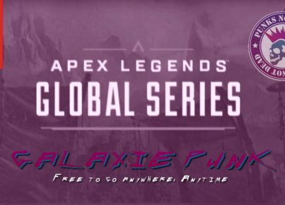 Apex-Legends-Global-Series-Gaming-Cypher